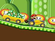 Play Mario Express