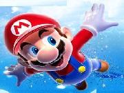 Play Mario Zone Adventure