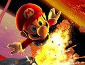 Play Super Mario Remix
