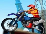 Play Max Motoride 2