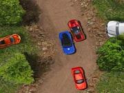 Play Midtown Racers