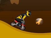 Play Mini Dirt Bike