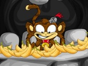 Play Monkey Temple