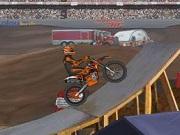 Play Motocross Air