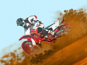 Play Motocross Xtreme Fury