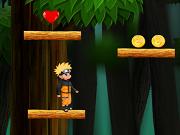 Play Naruto Adventure