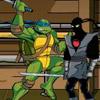 Play Ninja Turtle