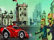 Play Non Stop Zombies Action