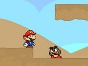Play Paper Mario World 2
