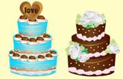 Play Perfect Wedding Cake