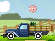 Play Pig Rescue