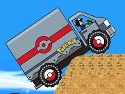Play Pokemon Catch Journey