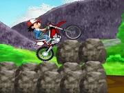 Play Pokemon Trail