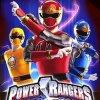 Jogo Power Rangers Ninja Storm