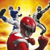 Play Power Rangers VS Robot
