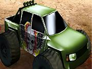 Play Rage Truck 2