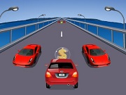 Play Rash Drive