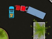 Play Real Truck Rage