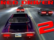 Play Red Driver 2