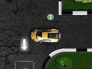 Play Reverse Car Parking