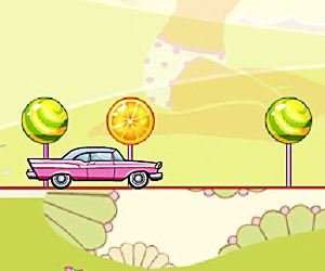 Play Rich Cars 2 Adrenaline Rush