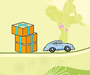 Play Rich Cars