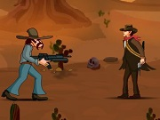 Play Rise Of The New Cowboy