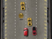 Play Road Rush
