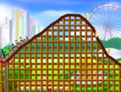 Play Roller Coaster Creator