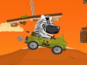 Play Safari Time