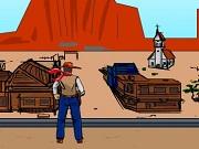 Play Sheriff Lombardooo