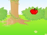 Play Shooting Apple