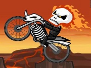 Play Skull Rider Acrobatic Hell