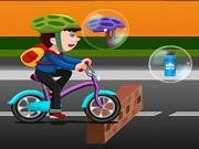Play Smart Boy Ride