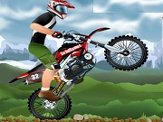 Play Solid Rider