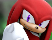 Play Sonic RPG Eps 7