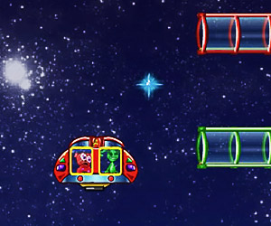 Play Space Express