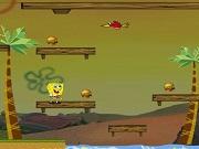 Play Spongebob Way
