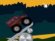 Play Star Drive