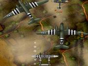 Play Strafe WW2 Western Front