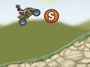 Play Stunt Mountain