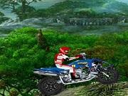 Play Super ATV Riding