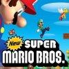 Play Super flash Mario Bros