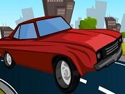 Play Super Highway Rush