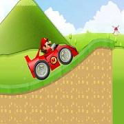 Play Super Mario Rush