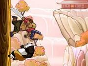 Play Super Panda