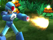 Play Super Smash X