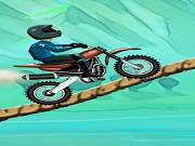 Play Super Trail