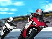 Play Superbikes: Track Stars