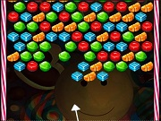 Play Sweet Candy Shooter